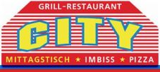 city_grill03